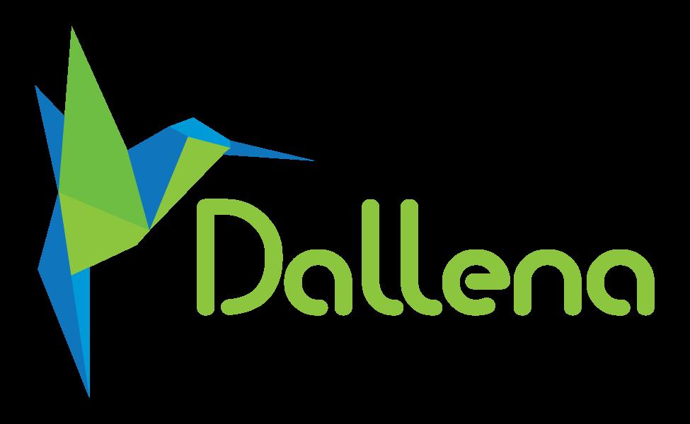 Dallena